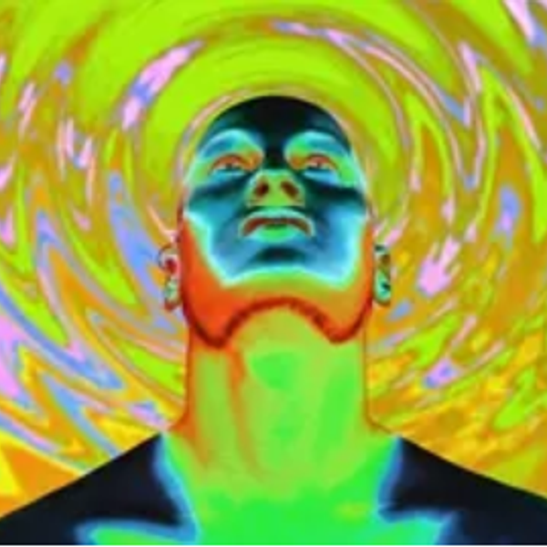 dj-psychomania