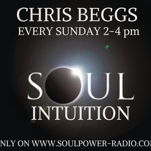 SoulpowerRadio