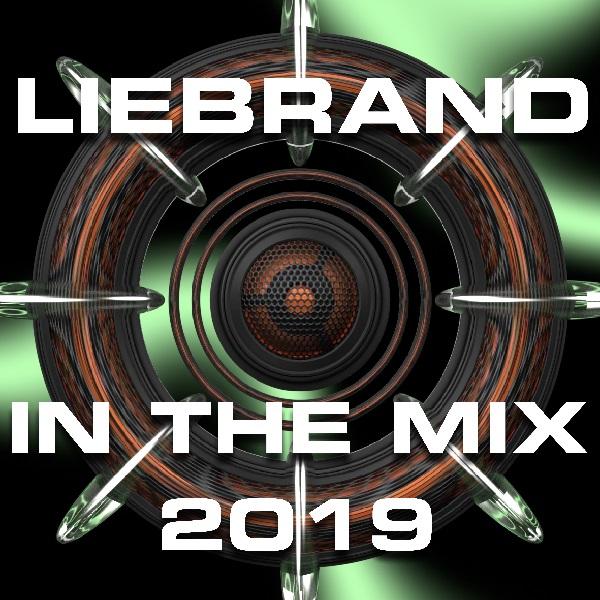 mixcloud jh_mixery