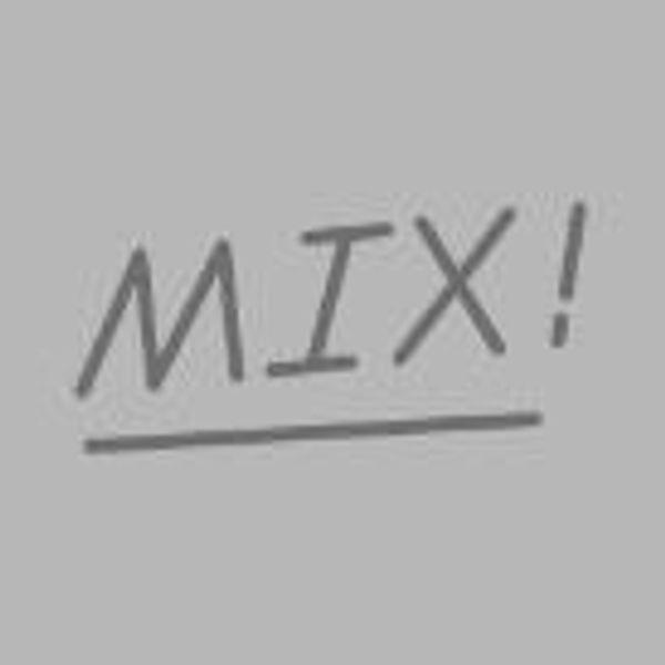 mixcloud gabzoul2