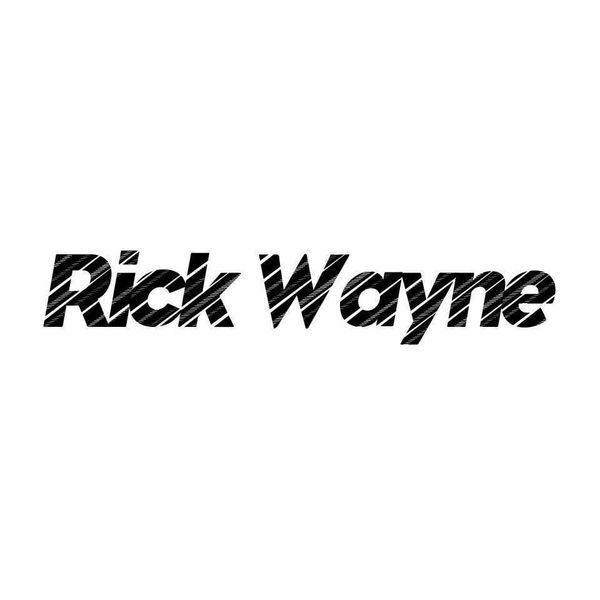 rickwayneofficial
