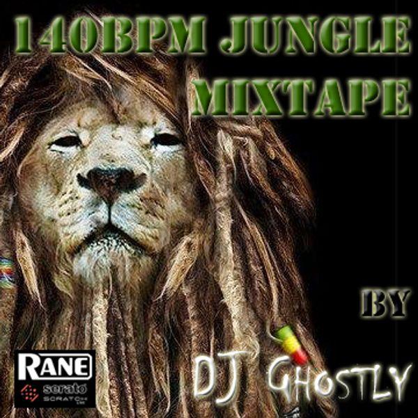 DJ_Ghostly