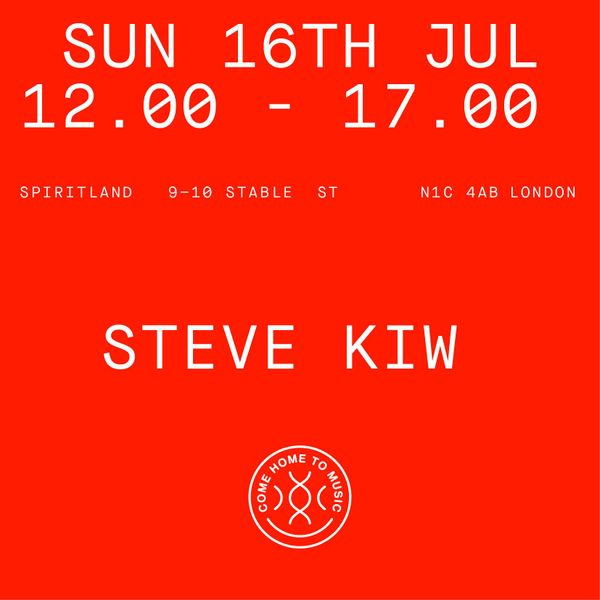 steve_kiw