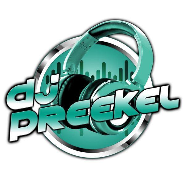 d-jay-preekel