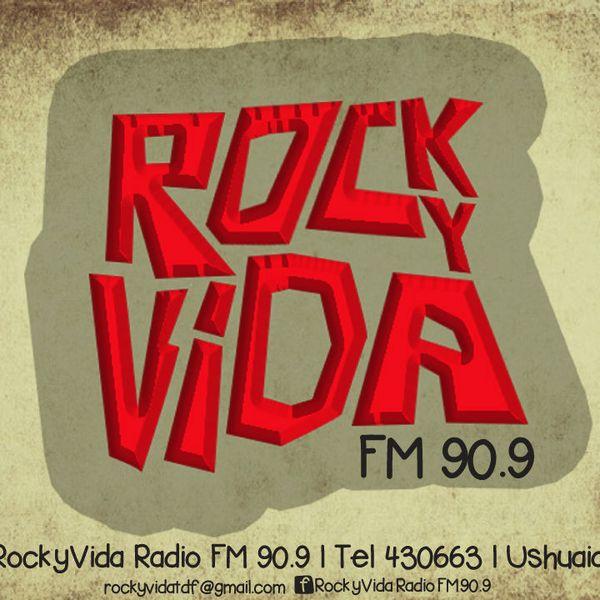 RockyVIdaTDF