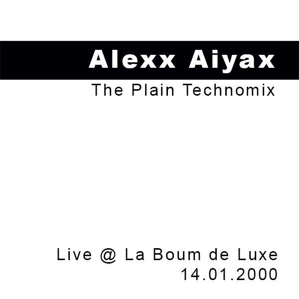 alexx_aiyax
