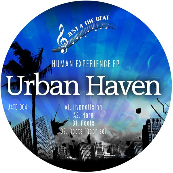 urbanhaven