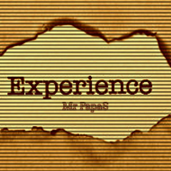 mixcloud MrPapaS