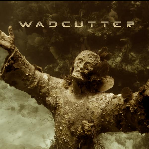 wadcuttermusic