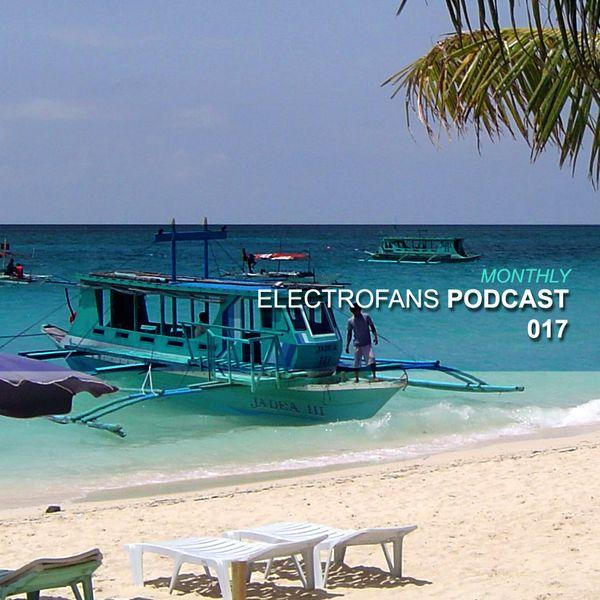 electrofans