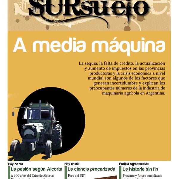 2012-07-01 columna de Sursuelo by Cooperativa de Com  La