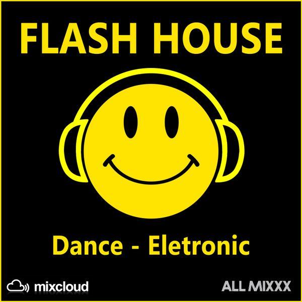 mixcloud DJMix_SP