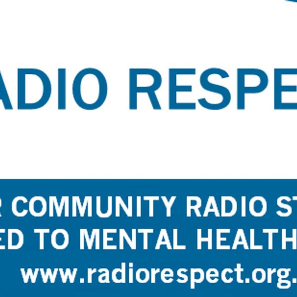 radiorespect