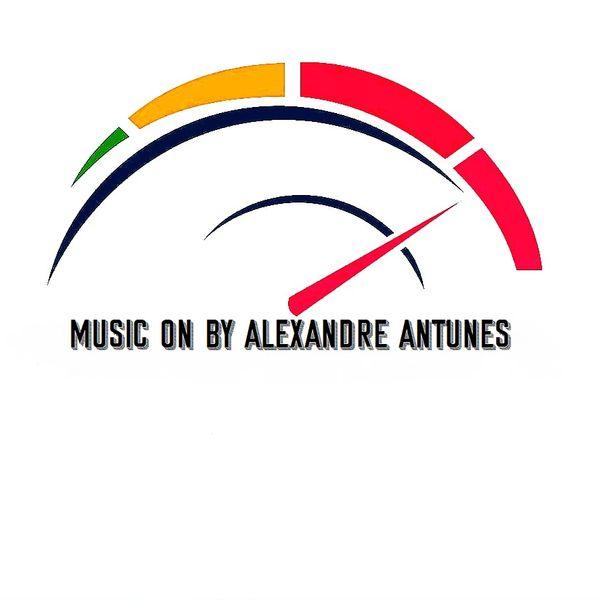 musiconbyalexandreantunes