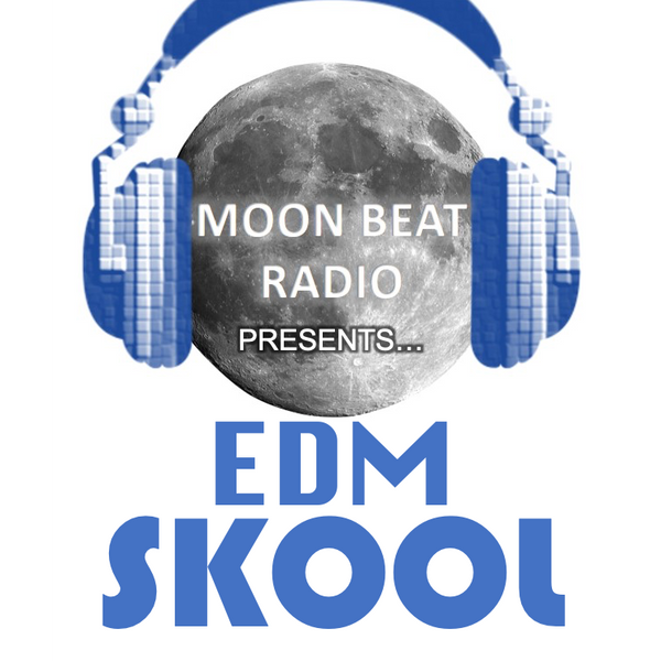 MOON_BEAT_RADIO
