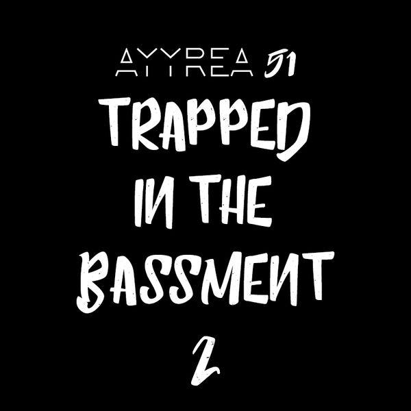 ayyrea51