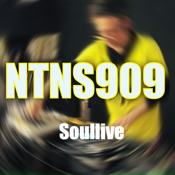 NTNS909