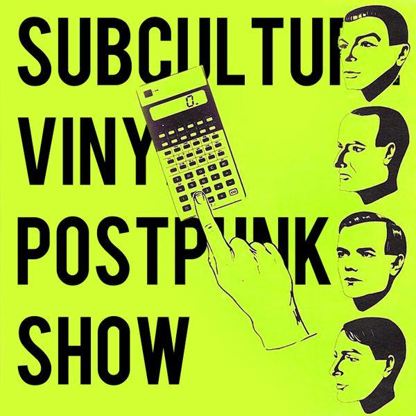 Subculture_Videocast