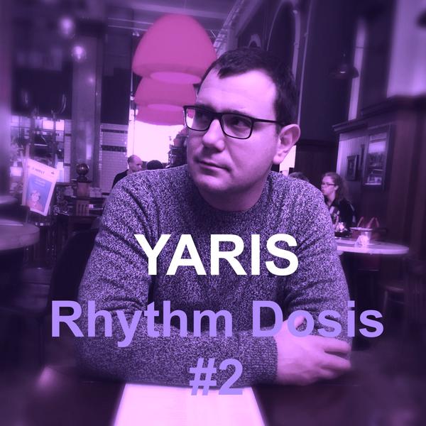 yaris_bs