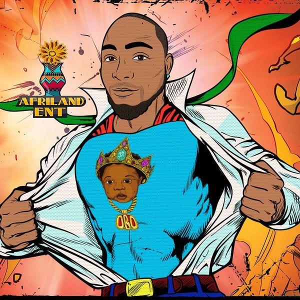 laze-reggae