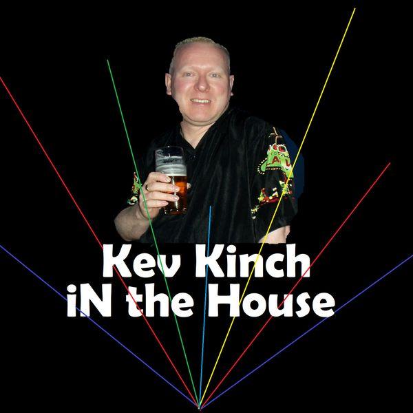 kev-kinch