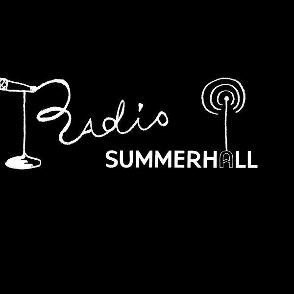 radiosummerhall