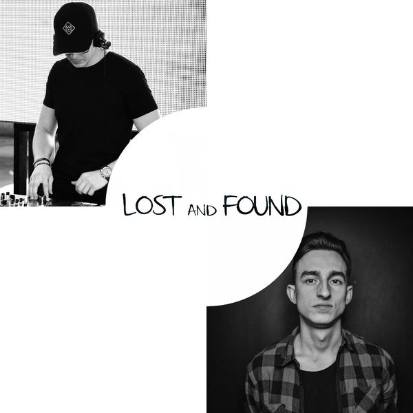 lost-and-found-radioshow