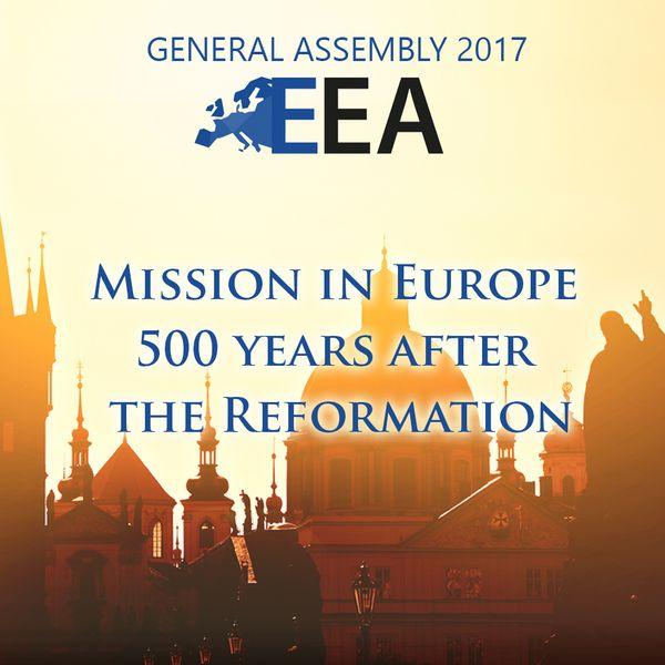EuropeanEA