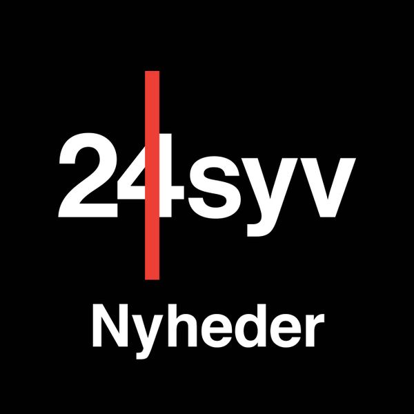 mixcloud 24syvnyheder
