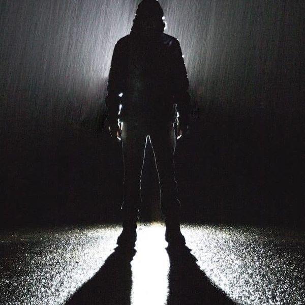 _Shadow_