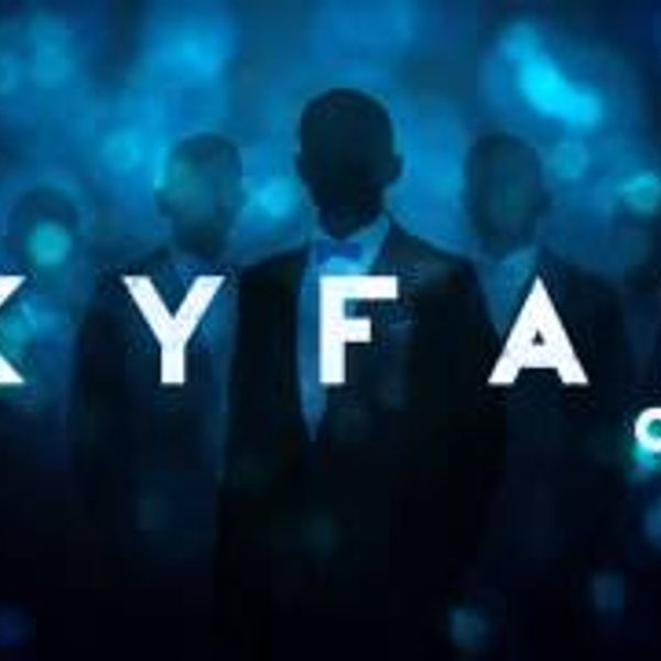 skyfall consoul trainin venue remix mp3