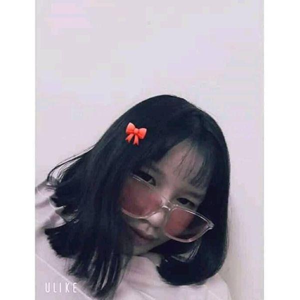 huy-conn10
