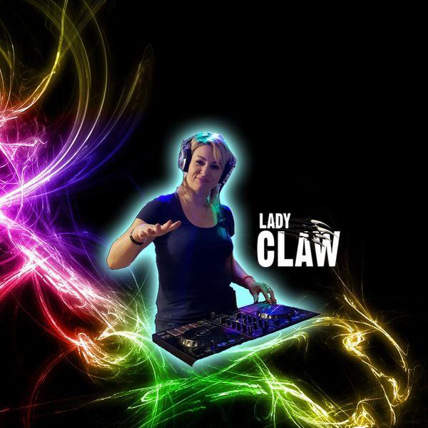 LadyClaw