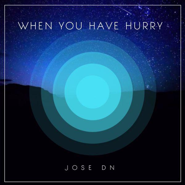 JOSE_DN