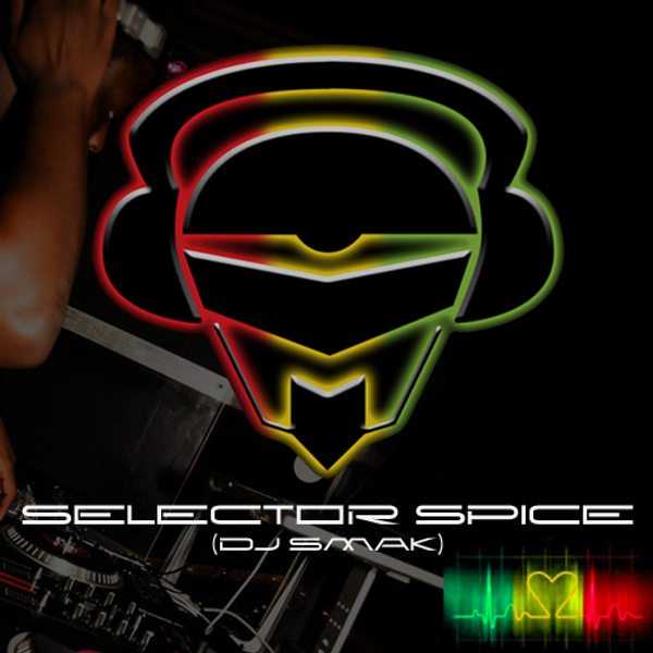 selector-spice