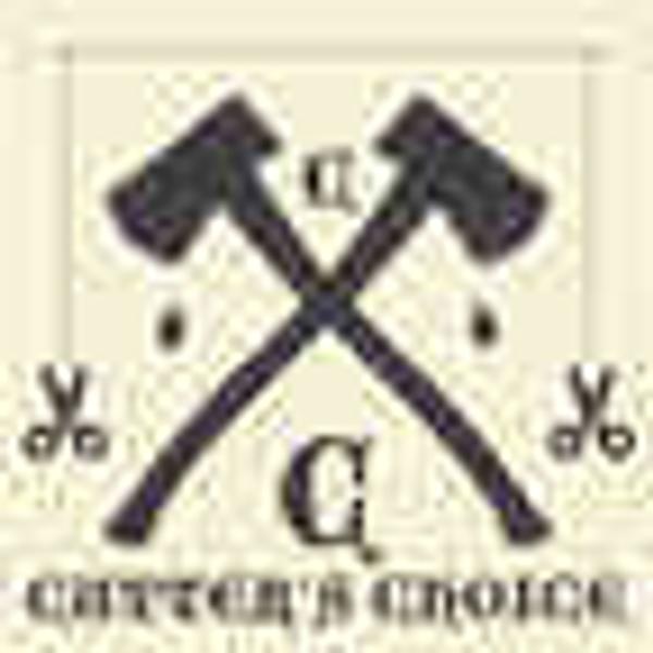 mixcloud CuttersChoiceRadio