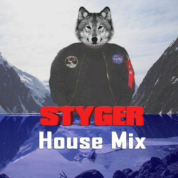 _styger_