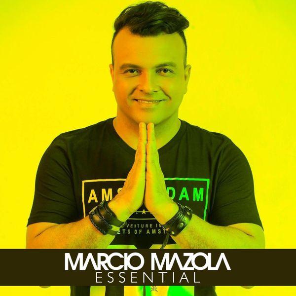 mixcloud marcio-mazola2