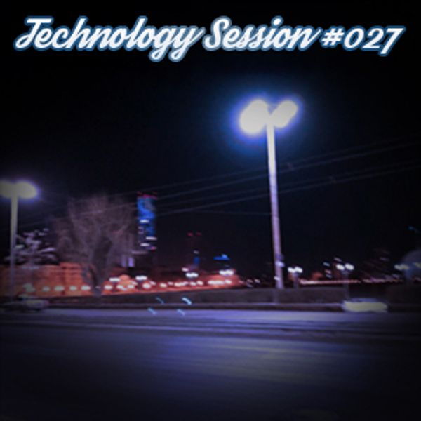 TechnologySession