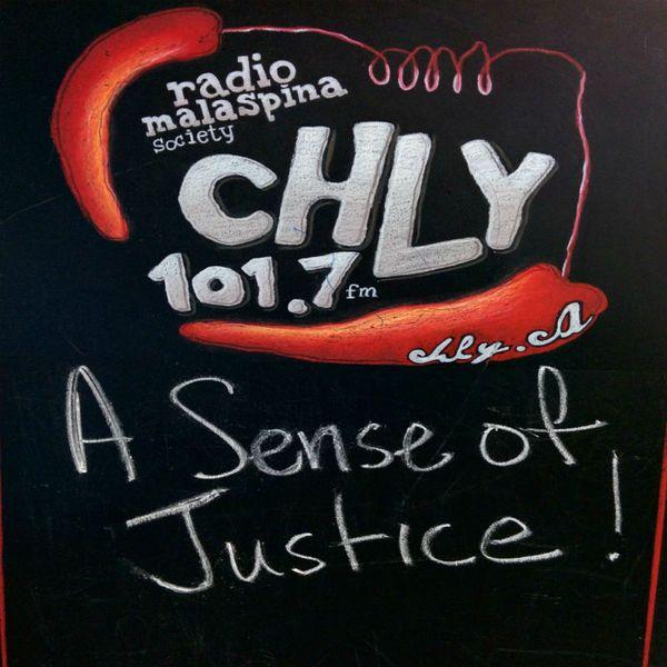 A_Sense_of_Justice