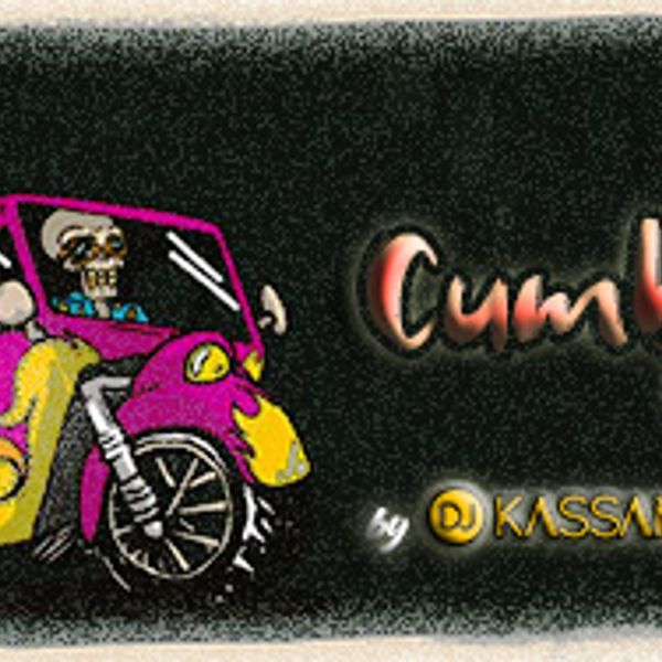 kassandra-correa2