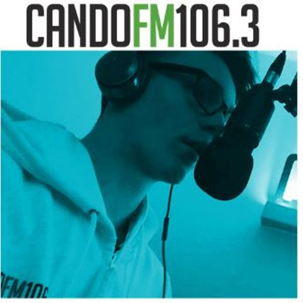 CANDOFM_1063
