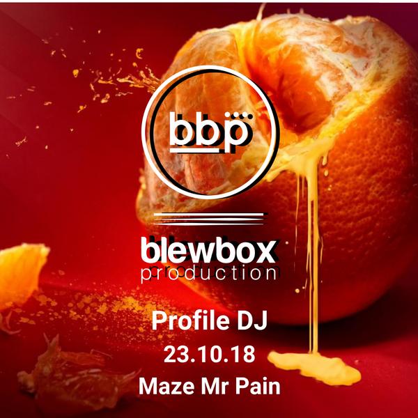 blewboxproductions