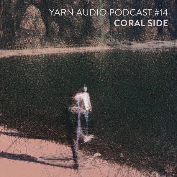 YarnAudio