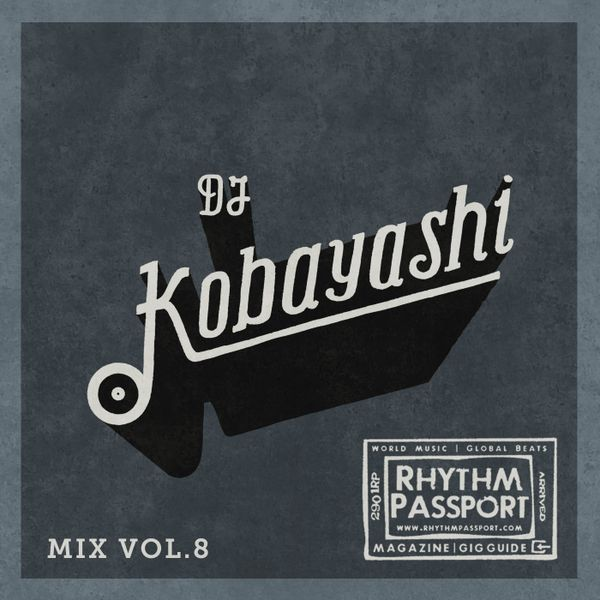 DJ_Kobayashi
