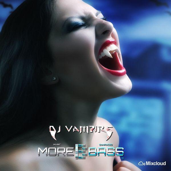 Стать вампирами днем