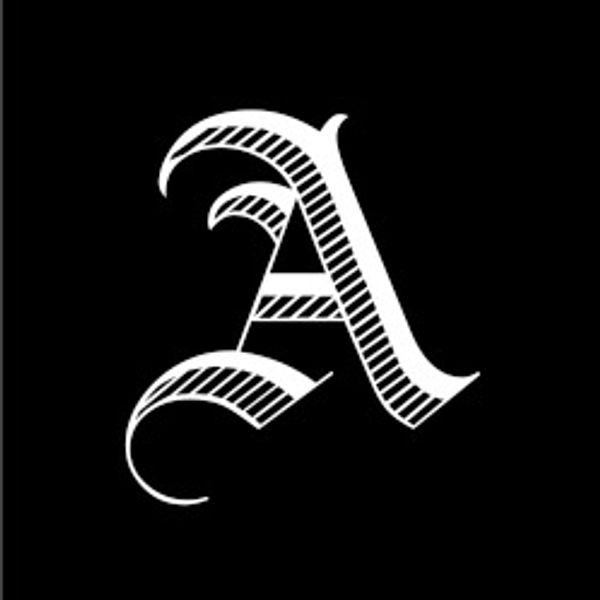 A_-_Zeino