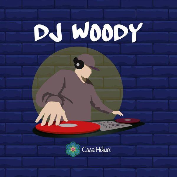 craig-woodhall