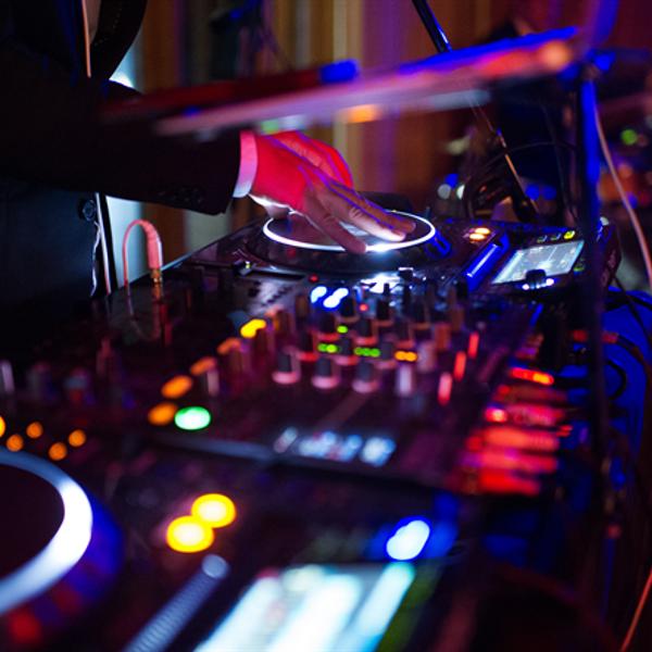 DJ-Alen-Fazlagic