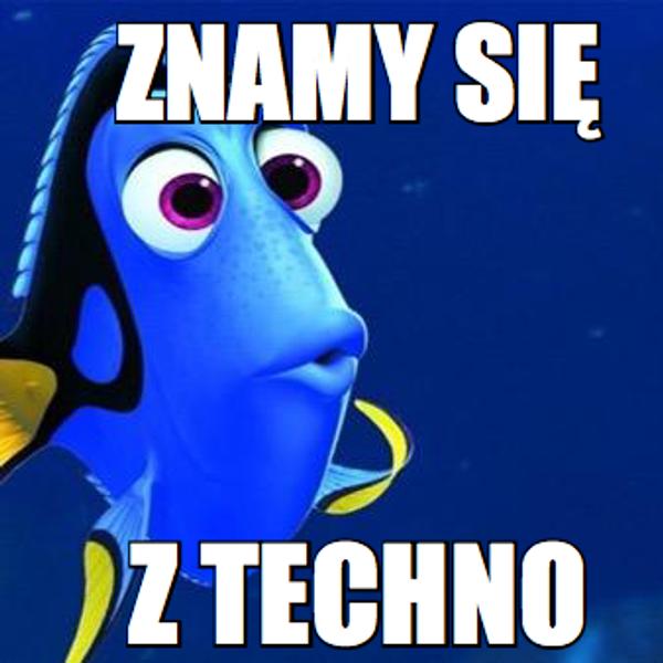 am_pl